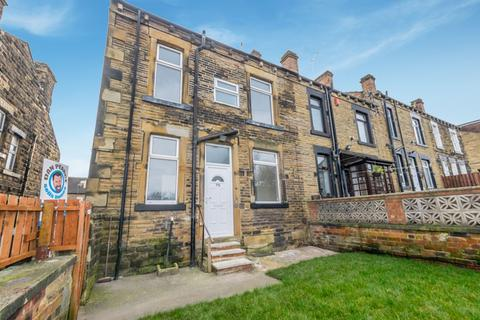 2 bedroom terraced house for sale - New Bank Street, Morley, Leeds
