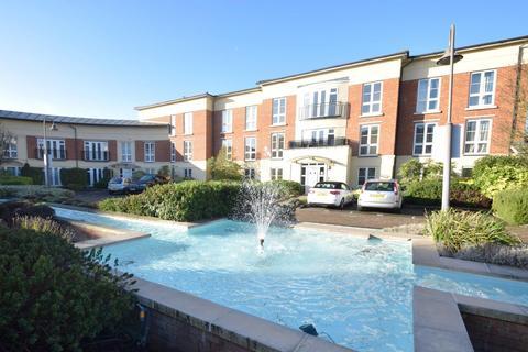 3 bedroom ground floor flat for sale - Trevelyan Court, Windsor, SL4