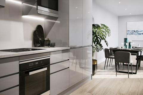 3 bedroom apartment for sale - Wimbledon SW17