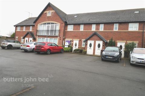 1 bedroom flat for sale - Derrington Place, Stone