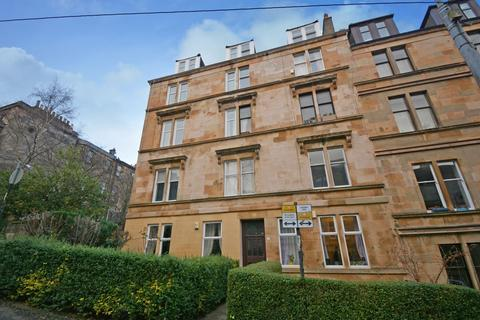 2 bedroom flat for sale - 0/1 16 Great George Street, Hillhead, G12 8NA