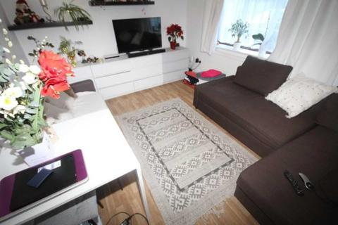 1 bedroom flat to rent - Gainsborough Road, Hayes