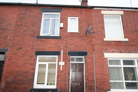 3 bedroom terraced house to rent - Holmes Street, Rochdale Centre, Rochdale