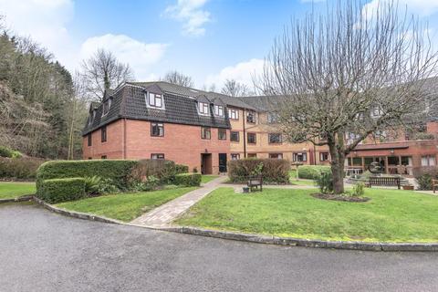 1 bedroom flat for sale - Maidenhead, Berkshire, SL6