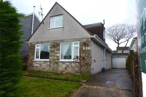 2 bedroom detached bungalow to rent - Glyn-Y-Mel, Pencoed, Bridgend