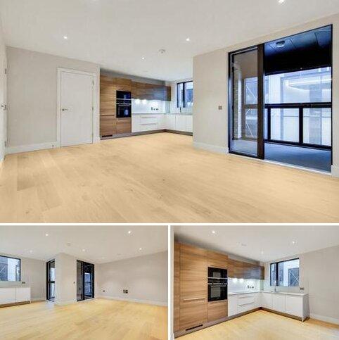 3 bedroom apartment for sale - Patcham Terrace, Battersea Exchange, London SW8