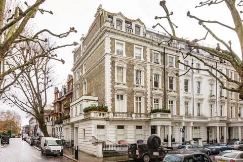 2 bedroom flat to rent - Linden Gardens, W2