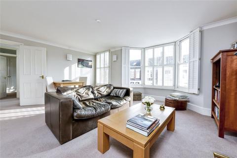 2 bedroom flat for sale - Tantallon Road, London, SW12