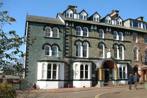 2 bedroom flat for sale - Heads Road Court, KESWICK, Cumbria