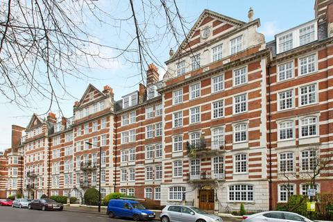 3 bedroom apartment for sale - HANOVER HOUSE, LONDON, NW8 7DX