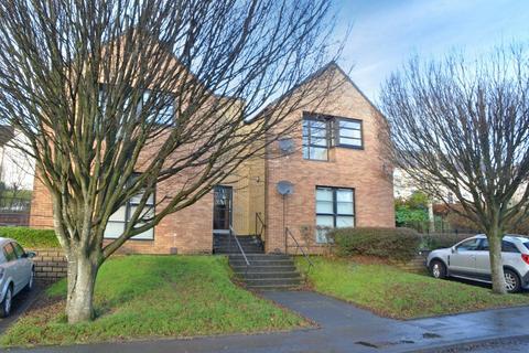 2 bedroom flat for sale - 6 Glenpark Road, Lochwinnoch