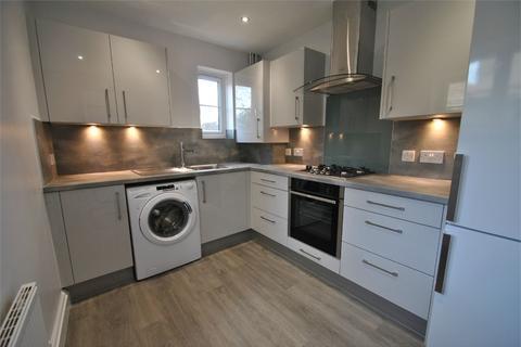 1 bedroom semi-detached bungalow to rent - Bradford Street, BRAINTREE, Essex
