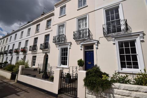 1 bedroom apartment to rent - Great Norwood Street, CHELTENHAM, Gloucestershire, GL50