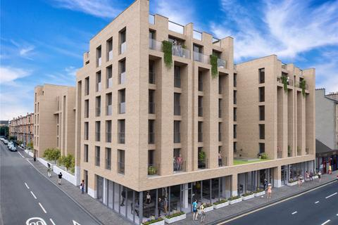 2 bedroom flat for sale - Plot 29 - City Garden Apartments, St. Georges Road, Glasgow, G3