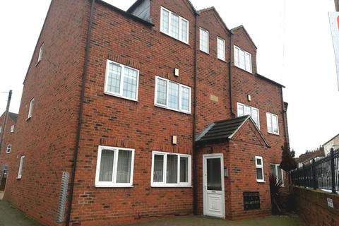 2 bedroom apartment to rent - Elton Place, Elton Street, Grantham