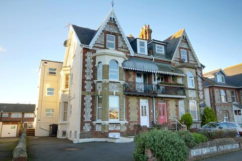 1 bedroom flat to rent - St Catherines Road, BN17