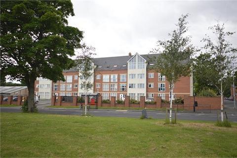 2 bedroom flat to rent - Kensington House, Gray Road, Sunderland, Tyne and Wear
