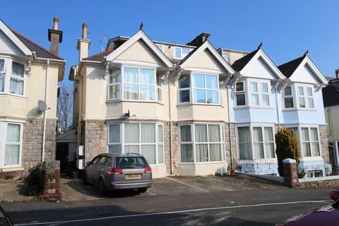 2 bedroom apartment to rent - Morgan Avenue, Torquay