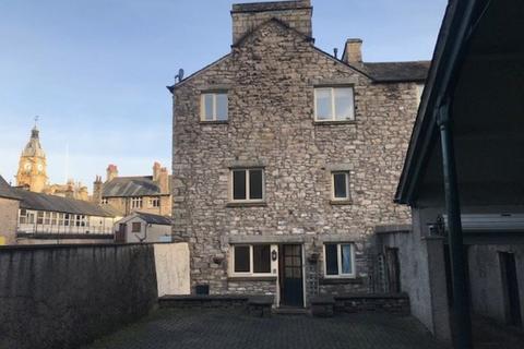 2 bedroom cottage for sale - Collin Croft, off Highgate, Kendal