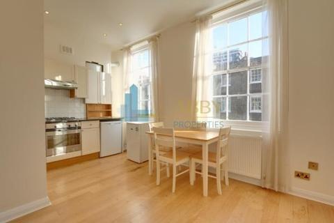 2 bedroom flat to rent - Star Street, London