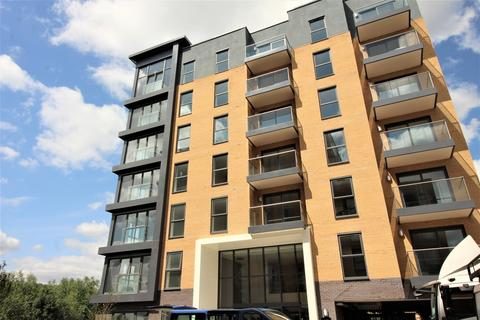 2 bedroom apartment to rent - Osprey House, Bedwyn Mews, Reading