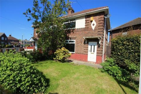 3 bedroom semi-detached house to rent - Mottershead Road, Widnes