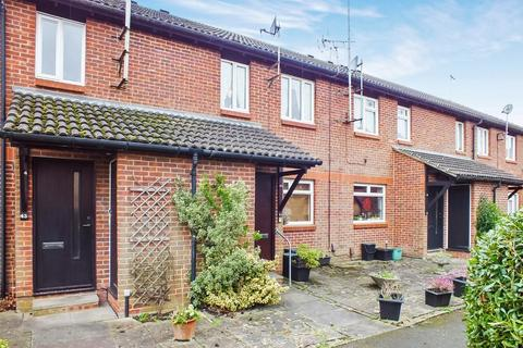 1 bedroom flat for sale - Taylor Close, Orpington