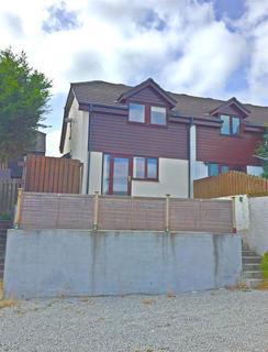 3 bedroom end of terrace house to rent - Alderwood Parc, Penryn