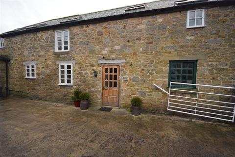 2 bedroom semi-detached house to rent - The Old Tack Room, Eland Green Farm, North Road, Ponteland, NE20