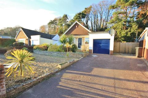 3 bedroom bungalow for sale - Wren Crescent, Coy Pond, Poole