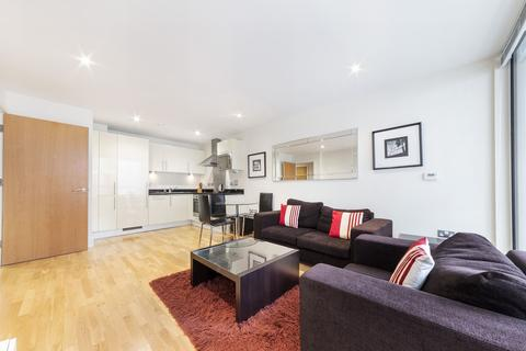 1 bedroom apartment to rent - Denison House, Lanterns Court, 20 Lanterns Way, LONDON, Canary Wharf, E14