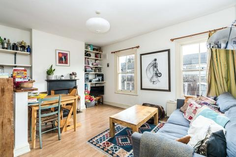 2 bedroom flat to rent - Stansfield Road, Brixton
