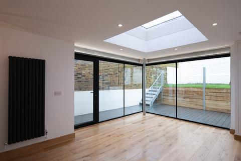 2 bedroom apartment for sale - Offord Road, Barnsbury, N1
