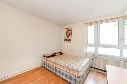 1 bedroom apartment to rent - Smeaton Court, London, SE1