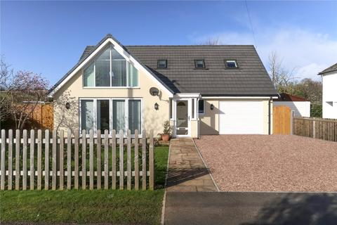 3 bedroom detached bungalow for sale - Doniford Road, Williton, Taunton, Somerset, TA4