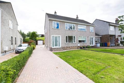 3 bedroom semi-detached house to rent - Andrew Avenue, Lenzie