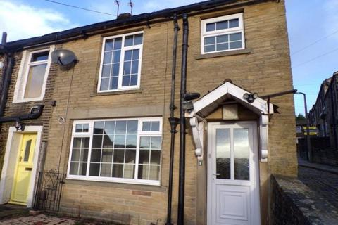 2 bedroom cottage for sale - Field Court, Thornton