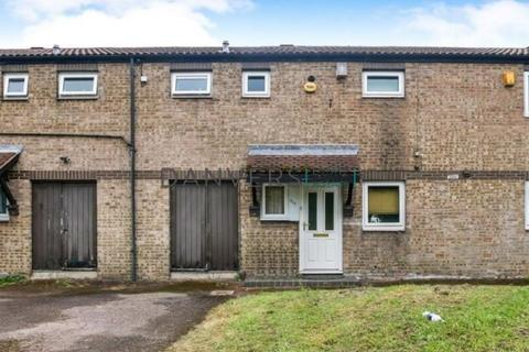 2 bedroom terraced house for sale - Butterwick Road , Leicester