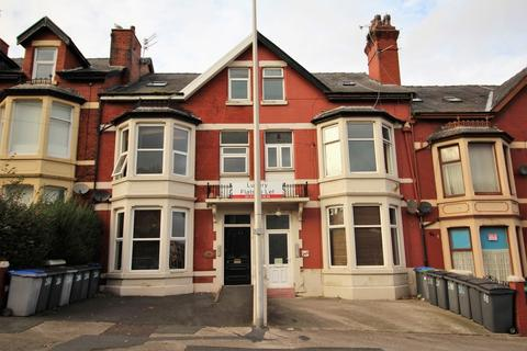 2 bedroom flat to rent - Flat 1, 264 Hornby Road