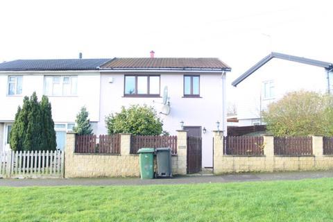 3 bedroom semi-detached house for sale - Hutton Gardens, Harrow Weald