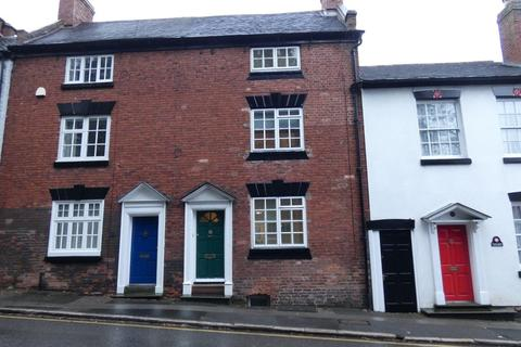 2 bedroom townhouse for sale - Coleshill Street, Sutton Coldfield