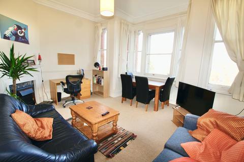1 bedroom apartment to rent - Park Drive, The Park, Nottingham