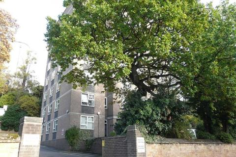 3 bedroom apartment to rent - Valley House, Park Valley