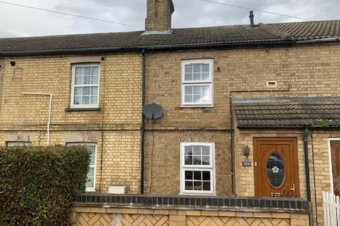 2 bedroom cottage for sale - Potton Road, Biggleswade