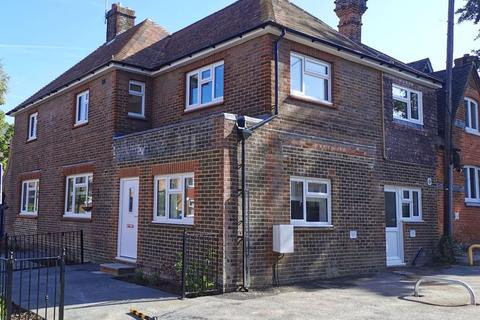 2 bedroom semi-detached house for sale - Shipbourne Road, Tonbridge