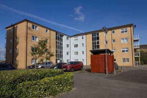 2 bedroom apartment for sale - Ty Charlotte, Marconi Avenue, Penarth