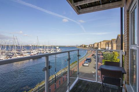 2 bedroom apartment for sale - Ty Charlotte, Marconi Avenue, Penarth