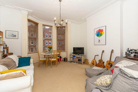 1 bedroom flat to rent - Boundaries Road, Balham