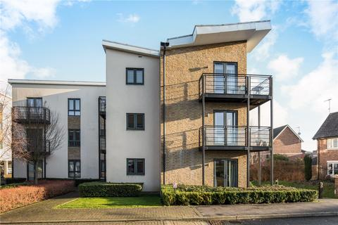 2 bedroom apartment for sale - Birtchnell Close, Berkhamsted, Hertfordshire, HP4