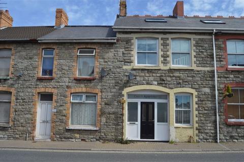 1 bedroom apartment to rent - Cowbridge Road, Bridgend CF31 3DH
